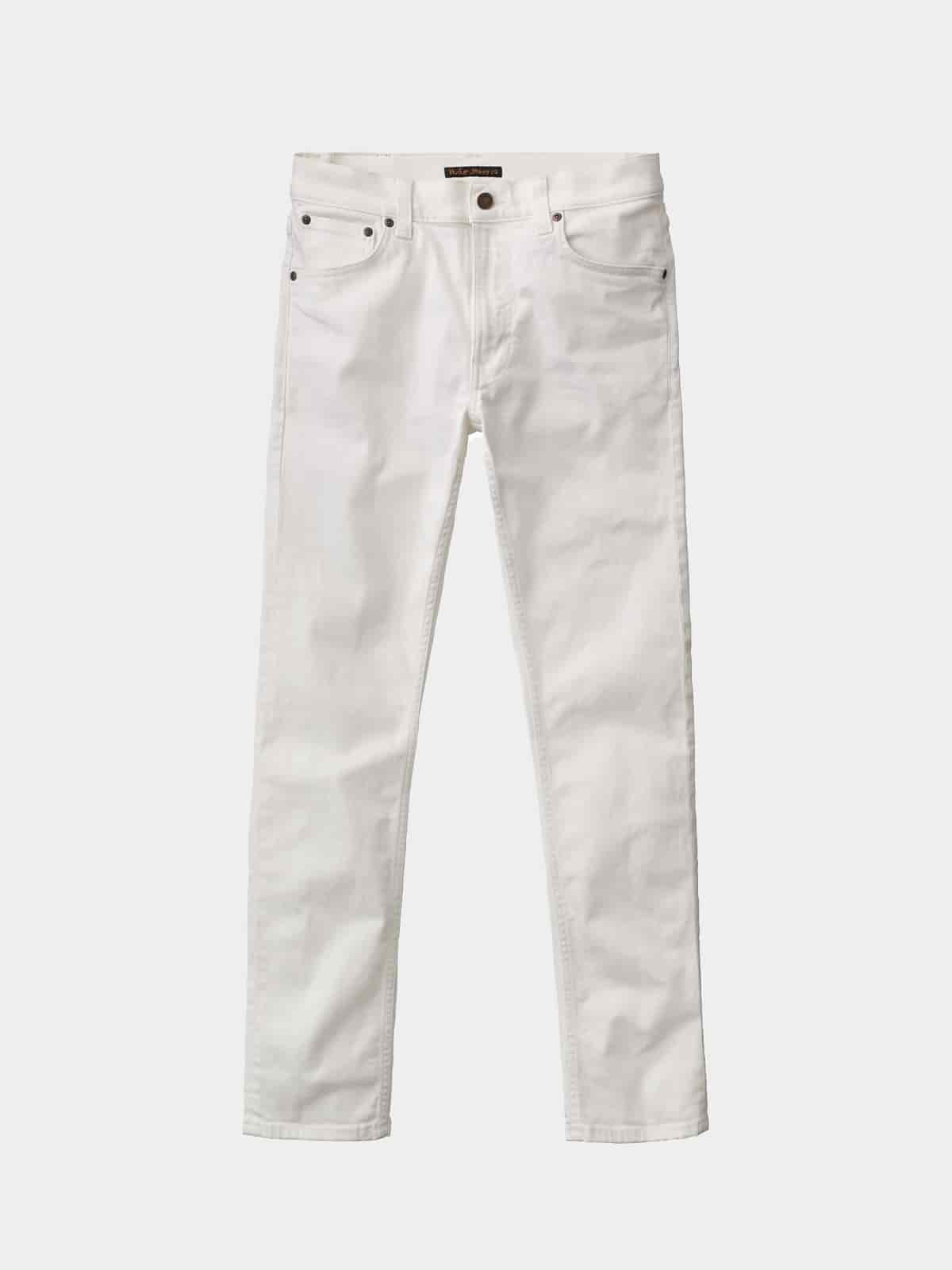 pronto nudie jeans